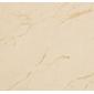 水晶莎安娜大理石复合板