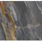水墨丹青大理石复合板
