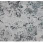 水墨年华石材复合板