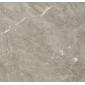 水纹灰大理石复合板