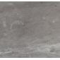 水云灰大理石复合板