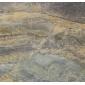 四季亚马逊大理石复合板