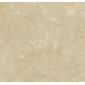苏坦米黄大理石复合板