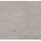 太阳米黄大理石复合板