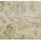 天使米黄大理石复合板