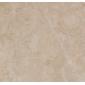 天子米黄大理石复合板