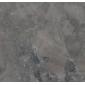 图云灰大理石复合板