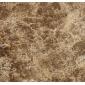 土耳其啡网纹大理石复合板