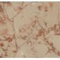 土耳其玫瑰石材復合板