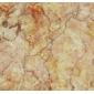 瓦伦西亚黄石材复合板