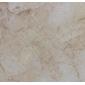 维罗纳大理石复合板