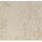 维纳多大理石复合板