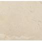 西班牙米黃大理石復合板