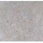 西奈珍珠石材复合板