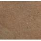 西施红大理石复合板