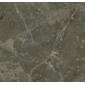 西西里灰大理石复合板