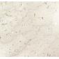 西西里米黄石材复合板