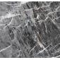 希腊灰大理石复合板