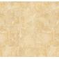 希腊米黄石材复合板