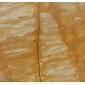 锡耶纳金大理石复合板