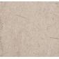 溪沙米黄大理石复合板