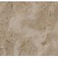 香帝米黄大理石复合板