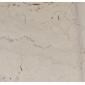 象牙金大理石复合板