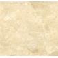 象牙米黄大理石复合板