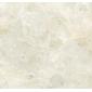 新欧米黄石材复合板