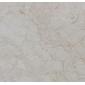 新世纪米黄大理石复合板