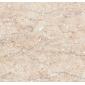 新雅米黄石材复合板
