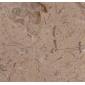 星辰米黄大理石复合板