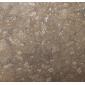 星河大理石复合板