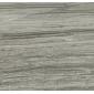 雅典灰木纹大理石复合板