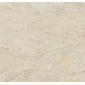雅典米黄大理石复合板