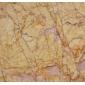 亚伦西亚黄大理石复合板