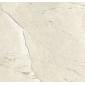 伊朗米黄石材复合板
