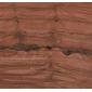 意大利红木纹大理石复合板