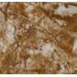 意大利金大理石复合板