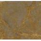 意大利金网石材复合板