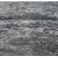 银海浪石材复合板