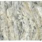 银河洞石大理石复合板