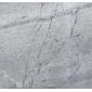银河木纹大理石复合板