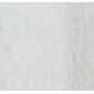 银线米黄大理石复合板