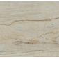 银杏木纹石材复合板