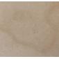 印尼米黄大理石复合板