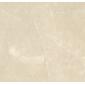 宇宙米黄大理石复合板