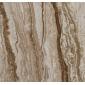 玉洞石大理石复合板