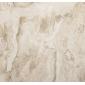 玉曼米黄石材复合板