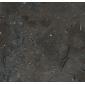 约旦灰石材复合板